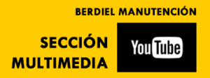 Multimedia Berdiel Manutencion.