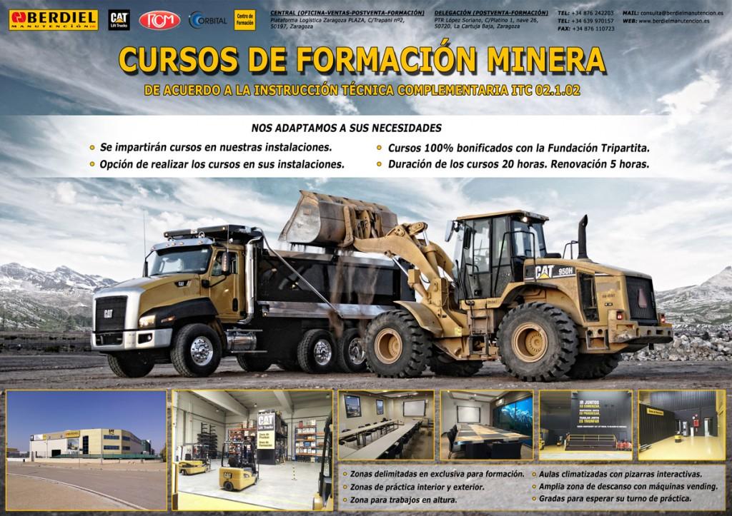 PUBLI-CURSOS-FORMACION-MINERIA-(PORTADA)